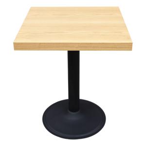 [주문제작] 베이직 사각테이블